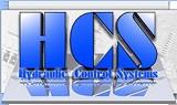 HCS50