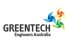 Greentech Engineers Australia