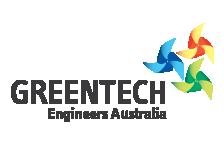 Greentech Engineers Australia